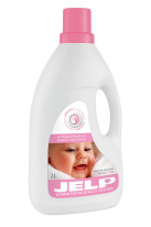 JELP_Softener Sensitive 2l_EN