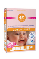JELP_powder_Color Soft_320g_EN