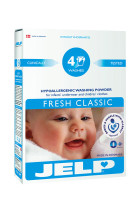 JELP_powder_Fresh Classic_320g_EN